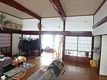 SA様邸大規模リフォーム (羽後町)