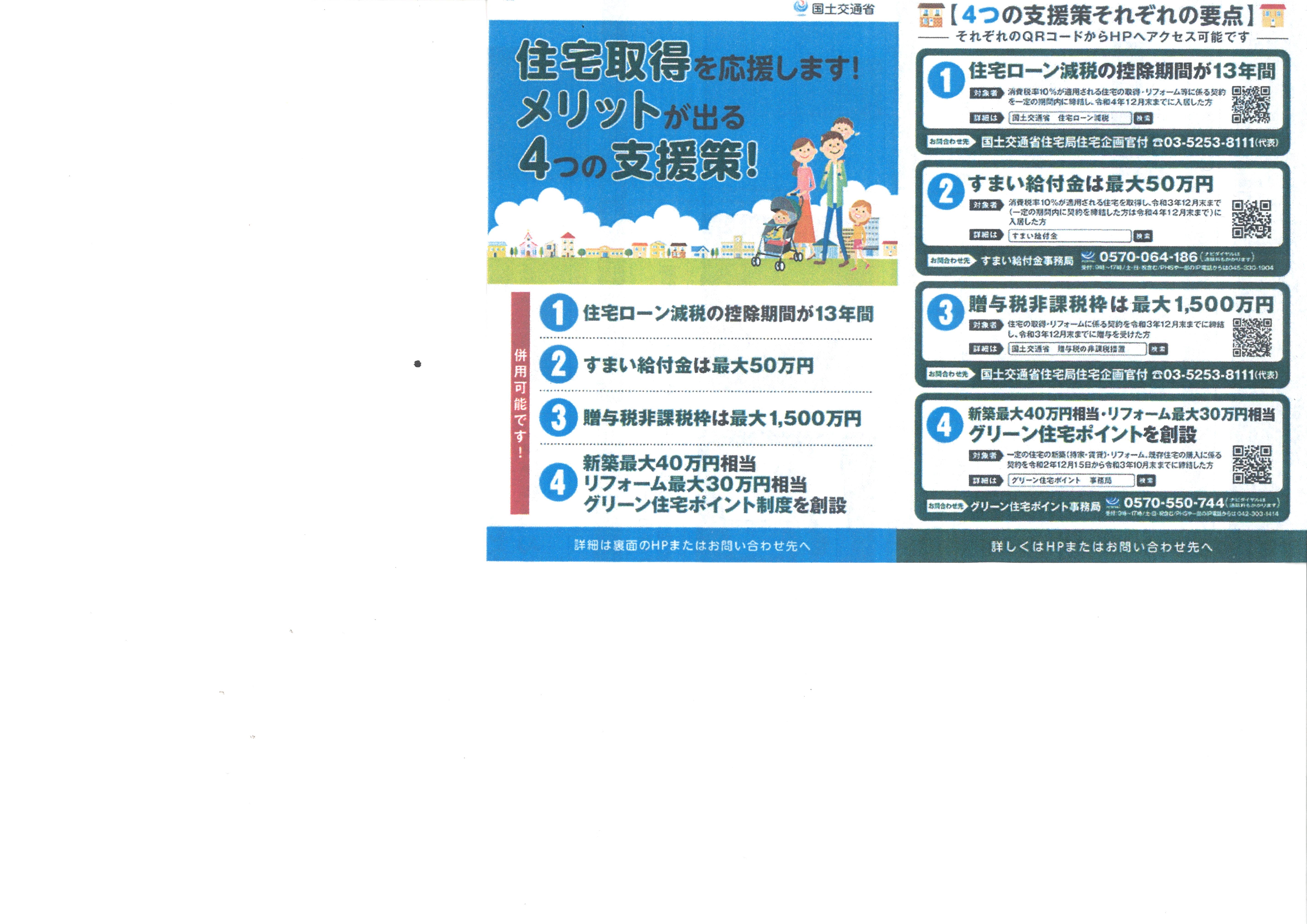 住宅取得『4つのメリット』.jpg